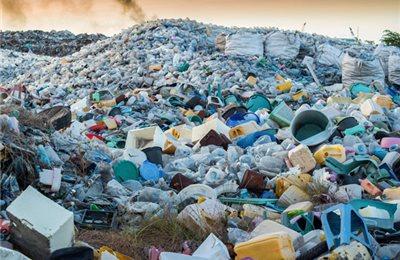 10 spôsobov ako znížiť množstvo odpadu v domácnosti