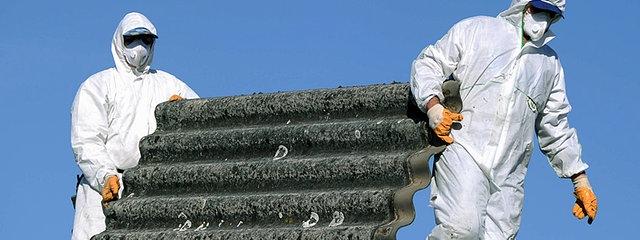 eternit-asbest-entsorgen-abfall-service-online