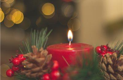 Po Vianociach: Ako správne zneškodniť obaly z darčekov?