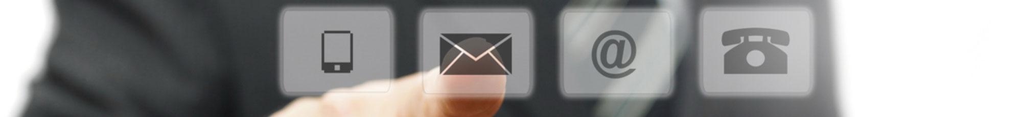 kontakt-fcc-abfall-abholen-online